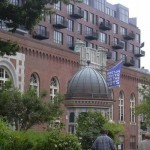 Boston Center for the Arts (BCA)