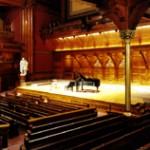 Boston Chamber Music Society