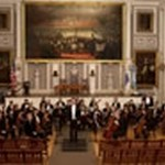 Boston Classical Orchestra