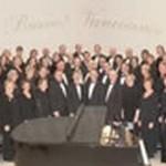 Bravo! Vancouver Chorale
