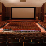 Cleveland Institute of Art Cinematheque