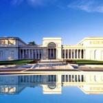 California Palace of the Legion of Honor (The Legion)