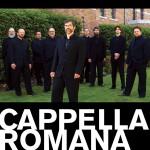 Cappella Romana
