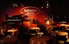 Catalina Jazz Club