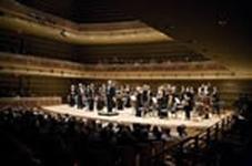 Chamber Orchestra of Philadelphia