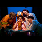 Childrens Theatre Company