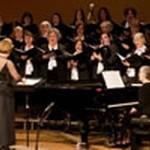 Chorale Connecticut