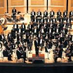Cincinnati Symphony Orchestra