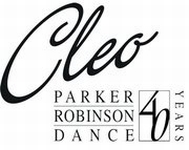 Cleo Parker Robinson Dance