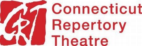 Connecticut Repertory Theatre (CRT)