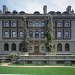 Cooper-Hewitt National Design Museum