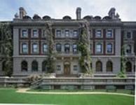 Cooper-Hewitt National Design Museum