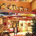 Coterie Theatre