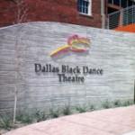 Dallas Black Dance Theatre