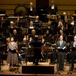 Dallas Symphony Orchestra (DSO)