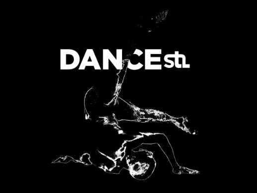 Dance St. Louis