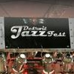 Detroit International Jazz Festival (Detroit, MI)