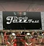 Detroit International Jazz Festival
