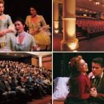 Dicapo Opera Theater
