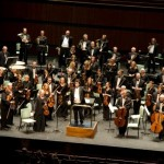 Eugene Symphony Orchestra