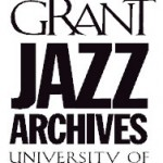 Felix E. Grant Jazz Archives