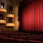 Fitzgerald Theatre