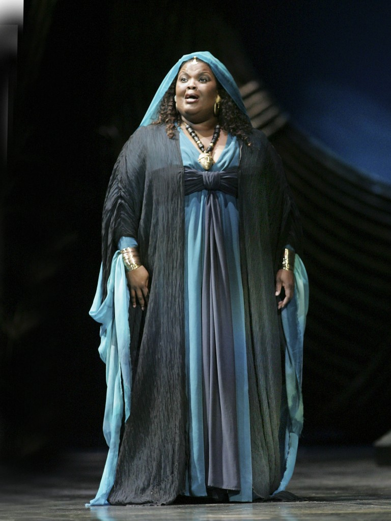 Florentine Opera Company