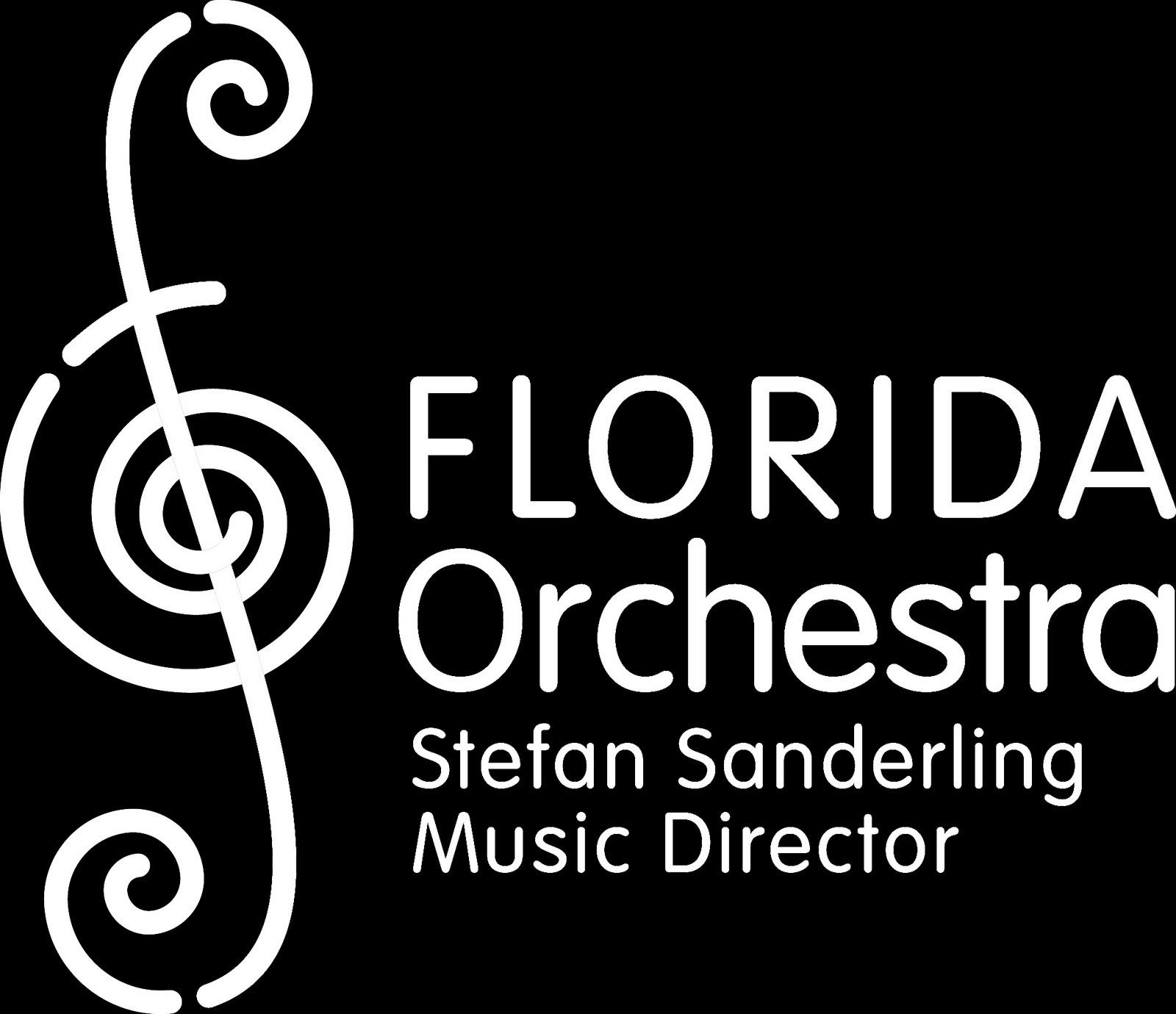 Florida Orchestra (TFO)