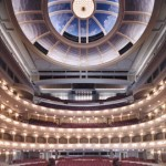 Fort Worth Opera