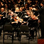 Fort Worth Symphony Orchestra (FWSO)