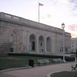 Freer & Sackler Galleries (Smithsonian Institution)