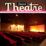 Glenwood Arts Theatre
