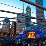 Grant Park Music Festival (Chicago, IL)
