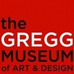 Gregg Museum of Art and Design