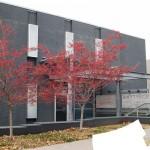 H&R Block Artspace