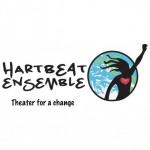 Hartbeat Ensemble