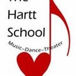Hartt School of Music, University of Hartford
