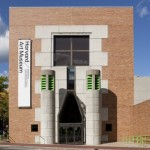 Harvard Art Museums (Cambridge, MA)