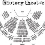History Theatre