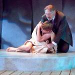 HotCity Theatre Company