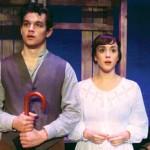 Hudson Stage Company