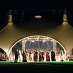 Hudson Valley Shakespeare Festival (Garrison, NY)