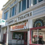 Hypocrites Theater Company