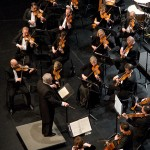 Illinois Philharmonic Orchestra