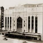 Indiana Repertory Theatre