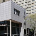 Institute of Contemporary Art, Philadelphia