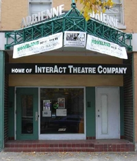 InterAct Theatre Company