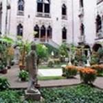 Isabella Stewart Gardner Museum (The Gardner)