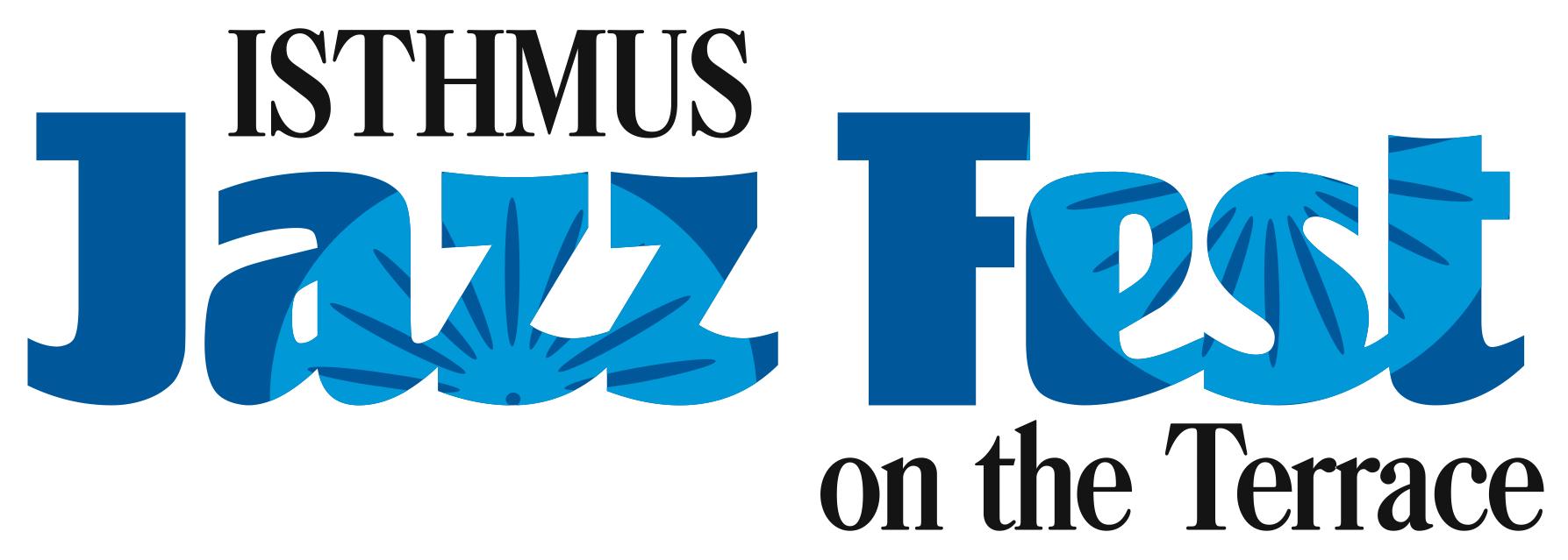 Isthmus Jazz Fest