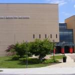 James E. Lewis Museum of Art